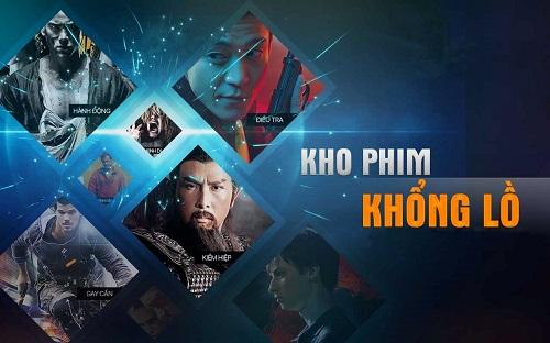 kho-phim-fpt-play-box